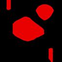 <br /> <b>Notice</b>:  Undefined variable: name in <b>/home/u6347868/digiflex.themezinho.net/wp-content/plugins/themezinho_core/inc/js_composer/elements/price-box.php</b> on line <b>39</b><br />